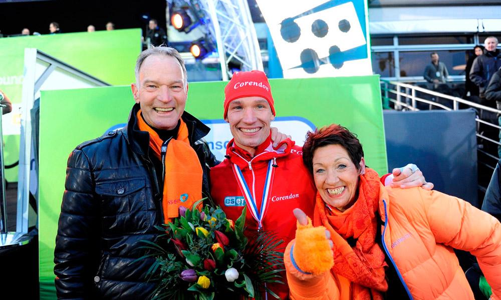 Coolste-baan-van-NL-NK-Allround-2014