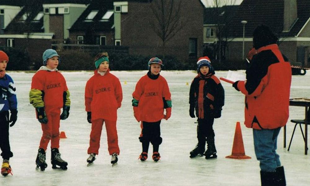 Natuurijs-schaatsen-ijsclub-alkemade