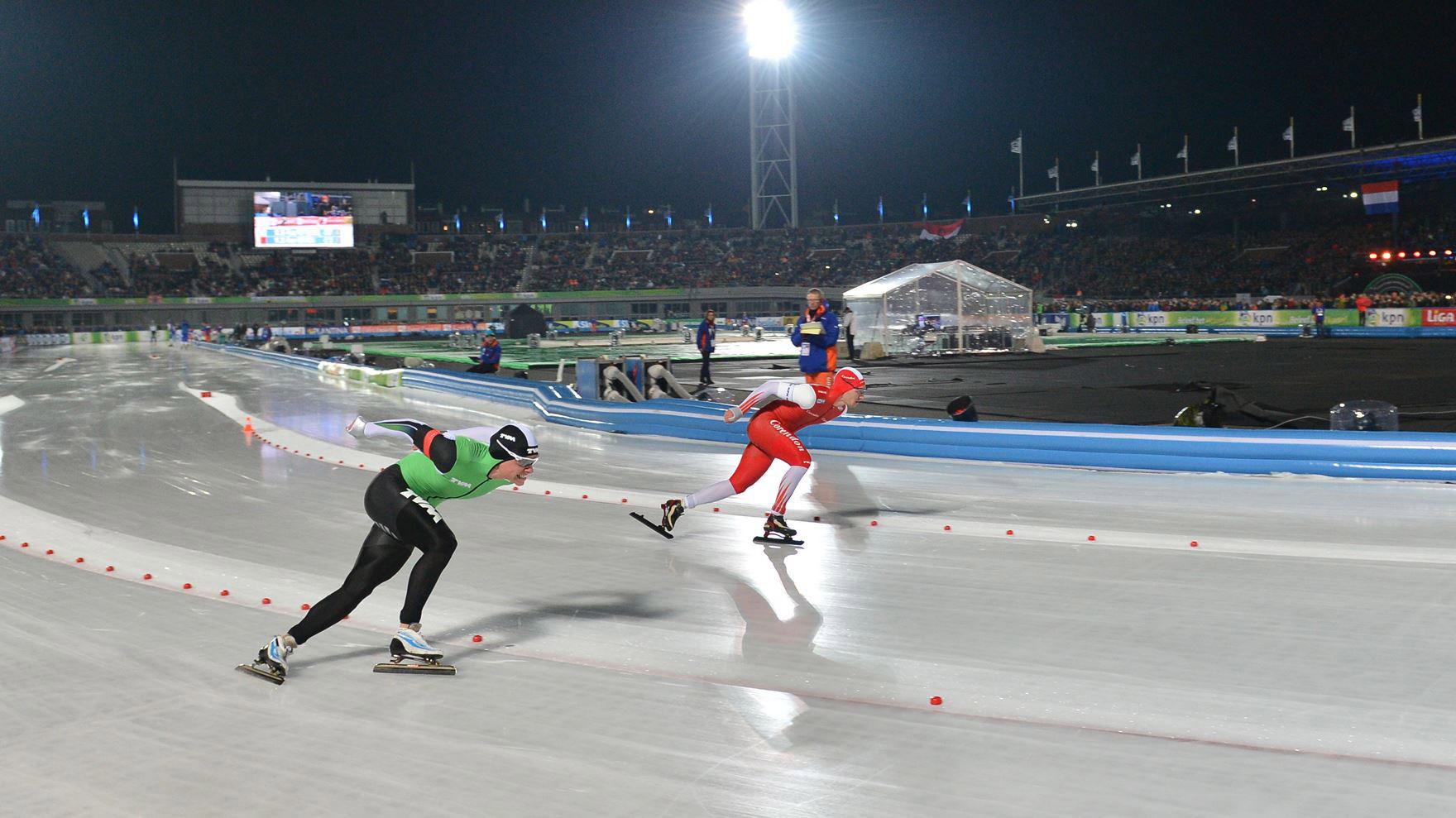 Rotteveel-verweij-schaatsen-2014