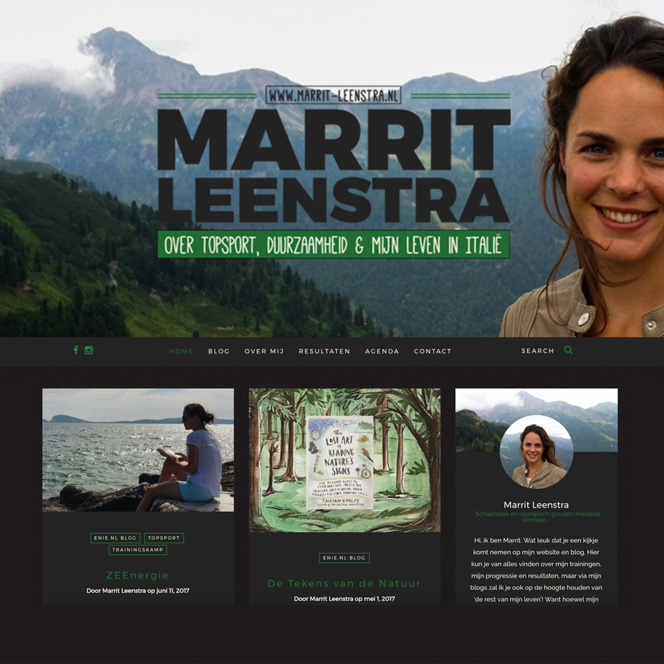 marrit-leenstra-webdesign