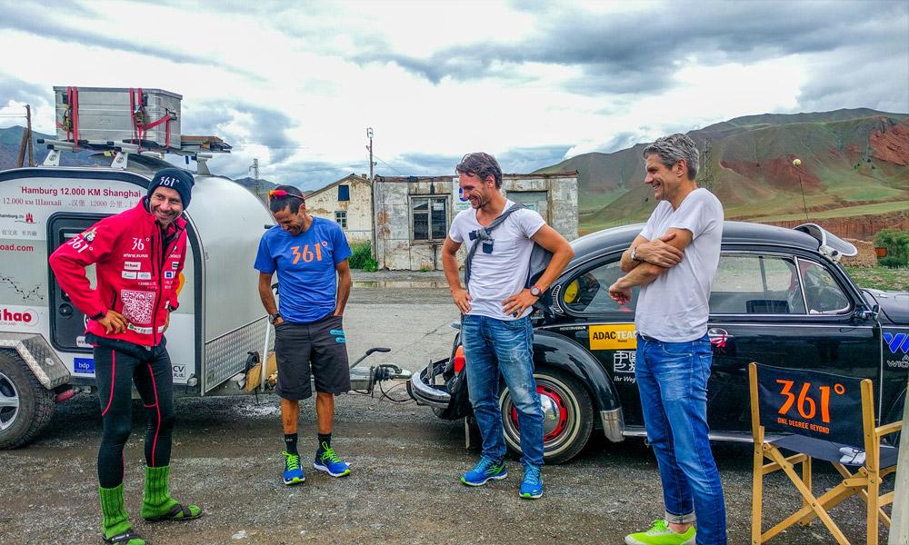 Osh-kirgizie-runmysilkroad