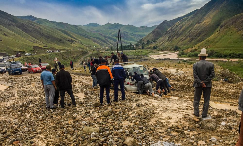 avontuur-kirgizie