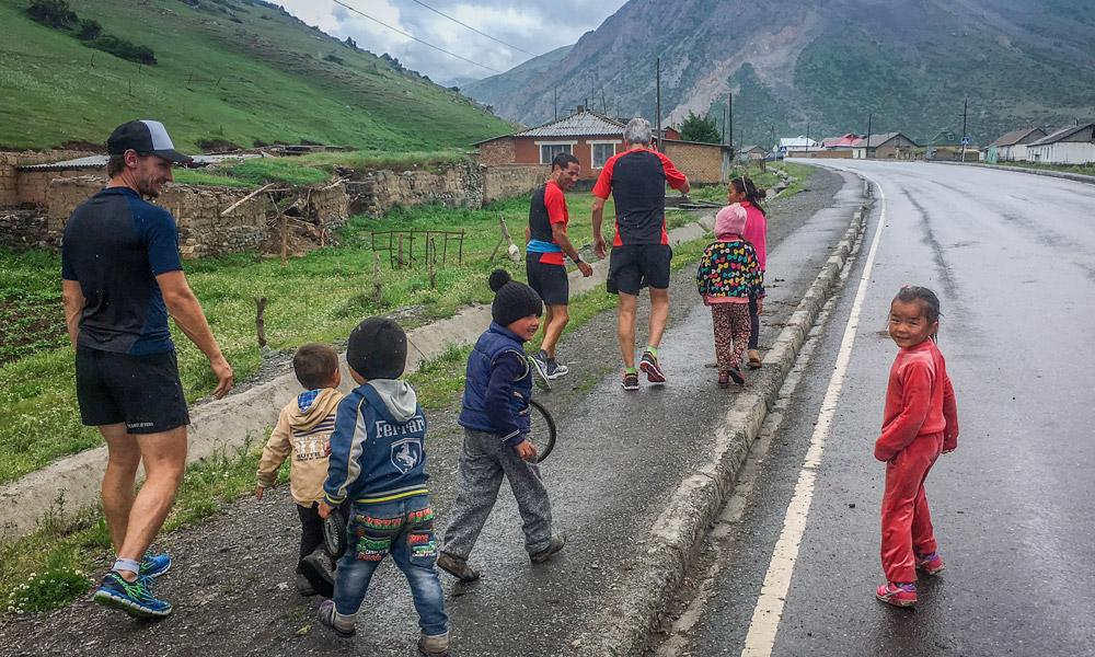 reizen-kirgizie-avontuur