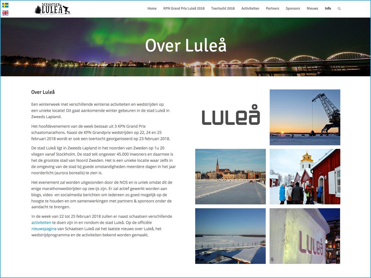 Lulea-zweden-website-schaatsen
