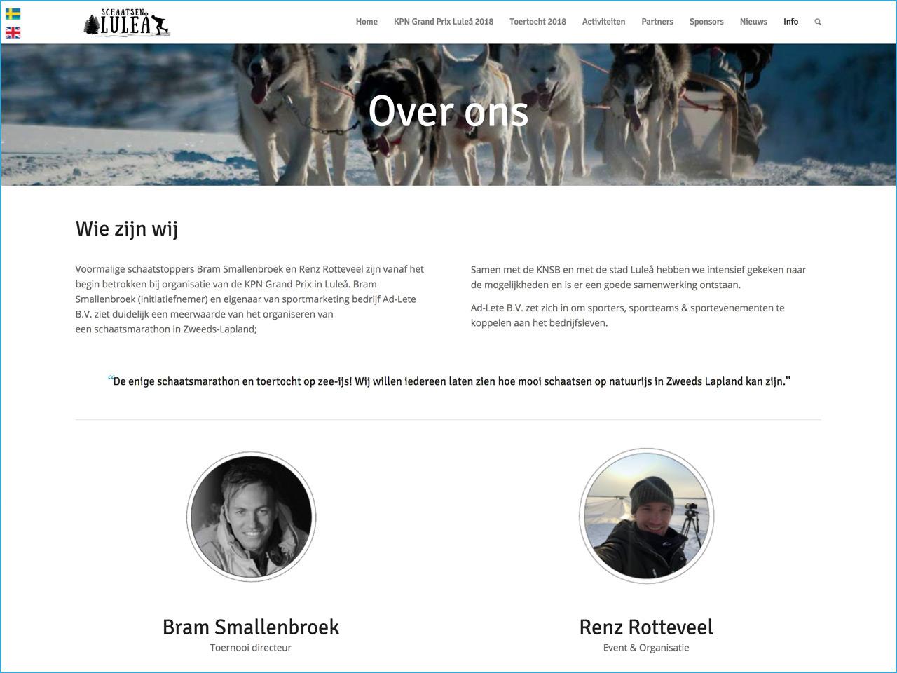 Organisatie-schaatsen-lulea-pagina-RR