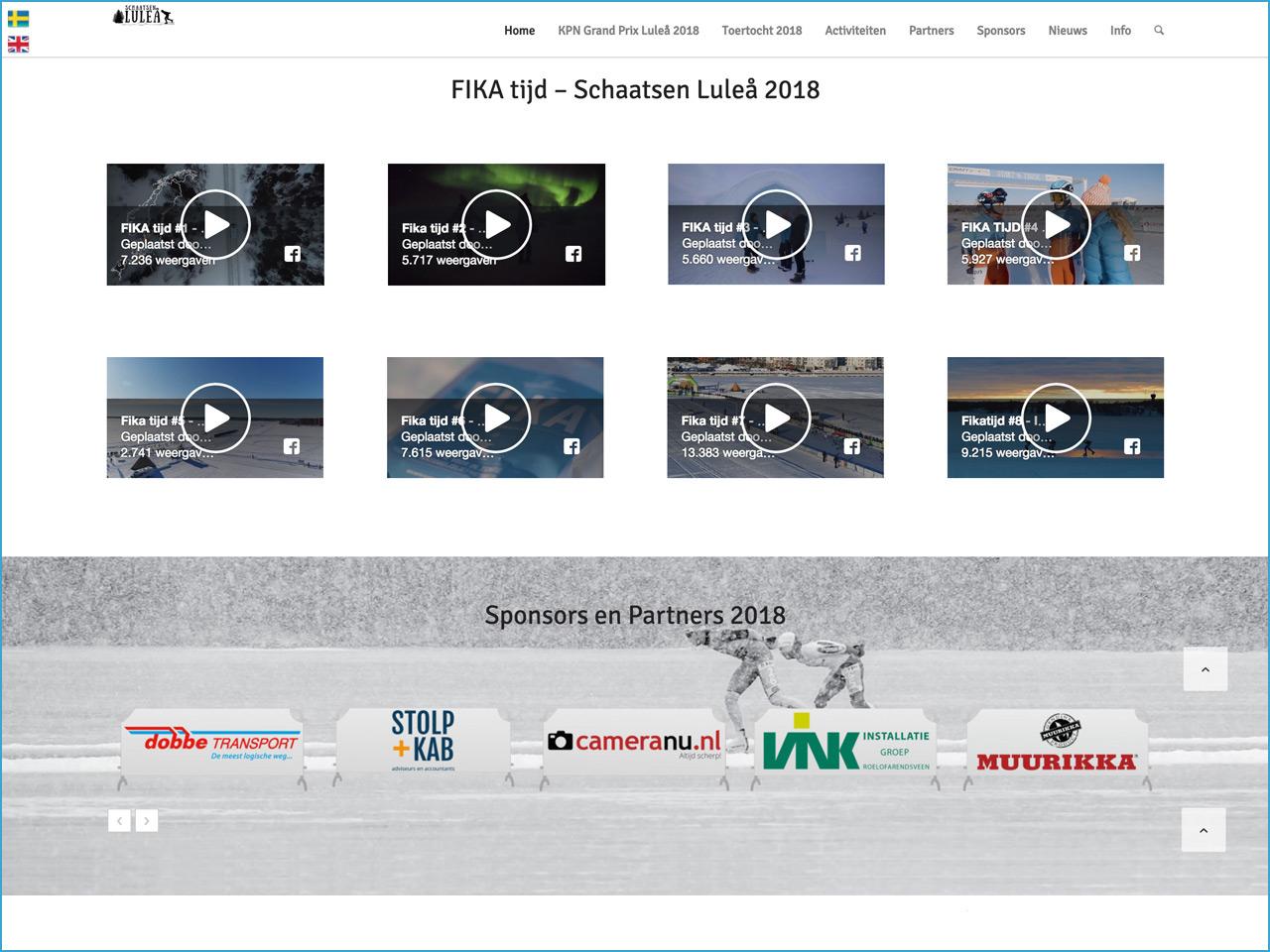 fika-tijd-homepage-schaatsen-lulea-zweden
