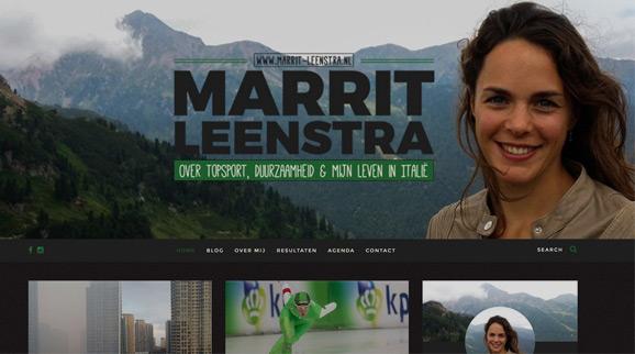 marrit-leenstra-website-renz-rotteveel