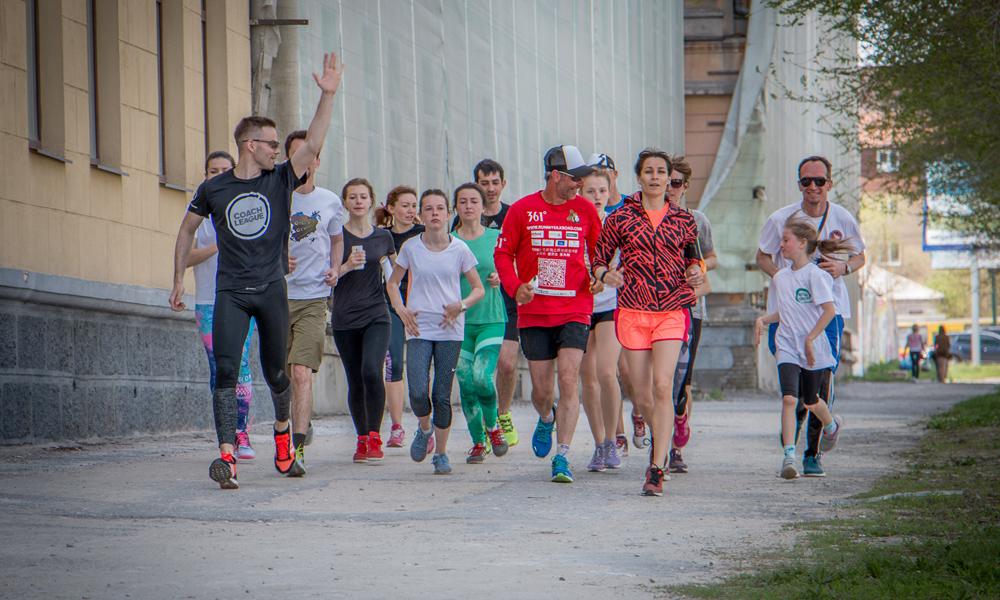running-volgograd-kai-markus