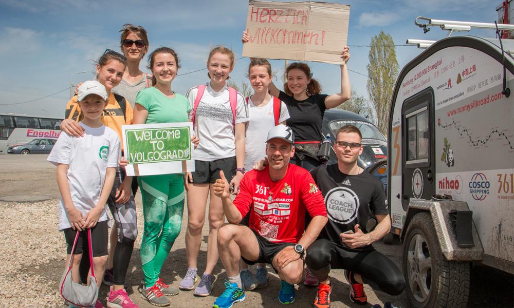 running-volgograd
