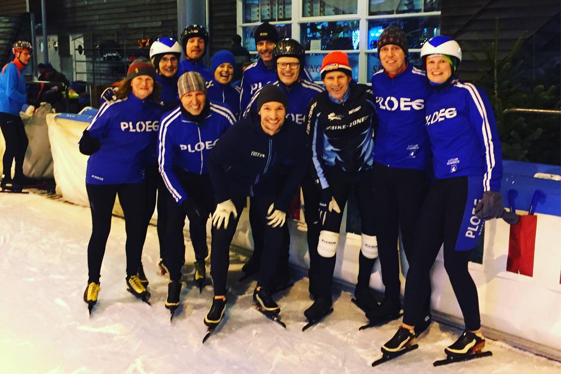 schaatsclinic-ijsbaan-haarlem
