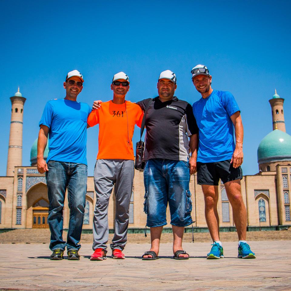 tashkent-oezbekistan-people-travel