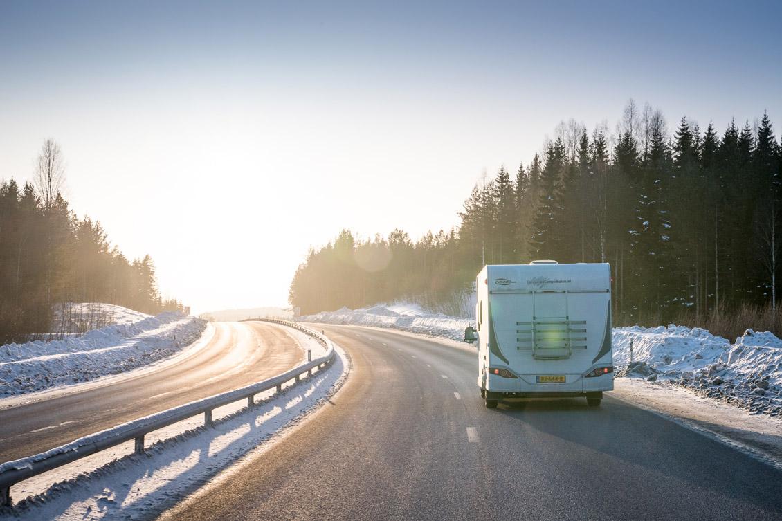 camper-roadtrip-zweden