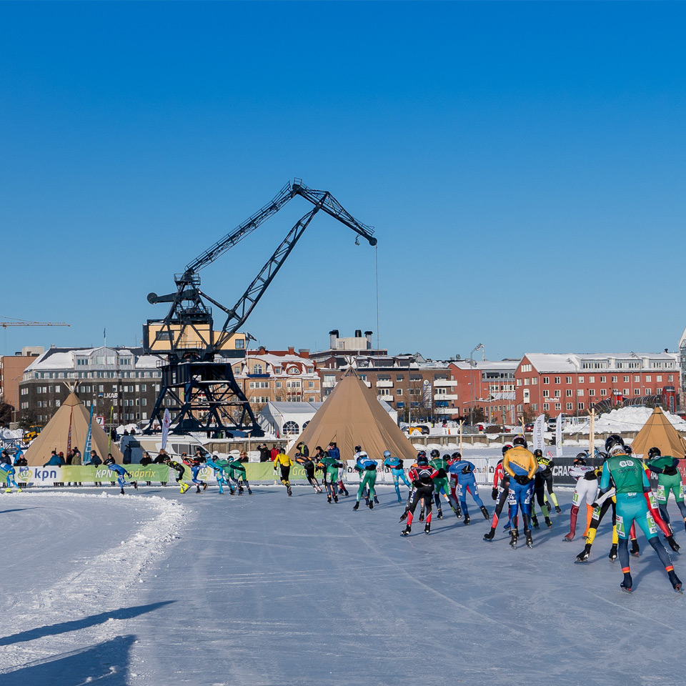 start-kpn-grand-prix-zweden