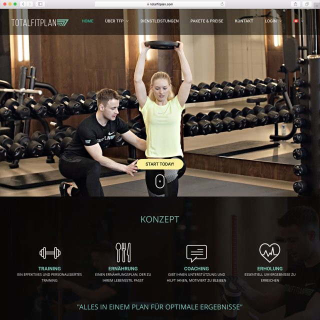 homepage-totalfitplan