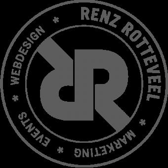 Logo-Renz-Rotteveel