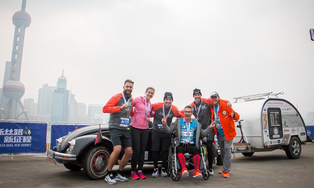 finishevent-runmysilkroad-shanghai